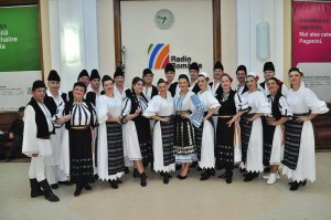 doina-gorjului -2015-ian